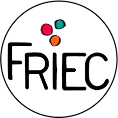FRIEC logo
