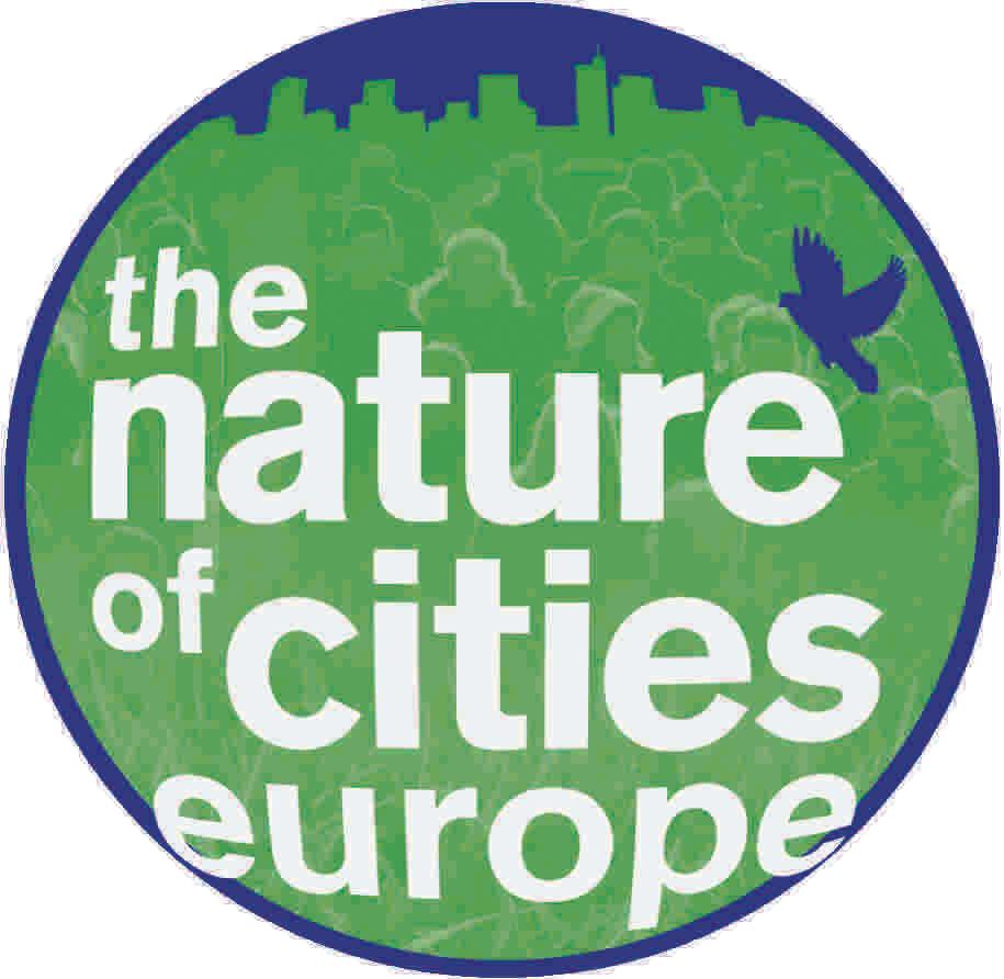 TNOC Europe logo